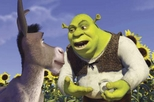 Musical de Shrek