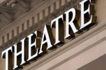Top Hat the Musical Theater Show in London, London, Theater, Shows & Musicals