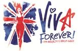 Viva Forever Theater Show in London