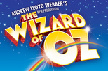 Wizard of Oz Theatre Show, London, Theater, Shows & Musicals