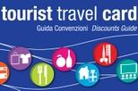 2-Person Rome City Pass, Rome, Sightseeing & City Passes