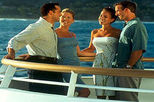 Oahu Ali'i Club Sunset Dinner Cruise - Royal Romance Experience