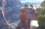 Grand Canyon Toroweap by Tour Trekker