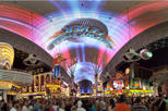 Las Vegas City Tour by Tour Trekker