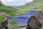 Full Day Tour of The Gap of Dunloe, Killarney,
