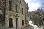 Les Baux de Provence from Marseille, Marseille, Day Trips