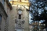 Private Tour: Aix en Provence