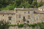 Private Tour: Perched Villages of the Luberon