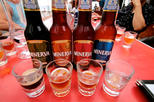 Mexican Craft Beer Experience Tour in Puerto Vallarta