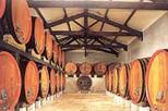 Private Provence Tour: Avignon Wine Tour, Avignon, Wine Tasting & Winery Tours