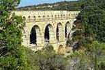Private Provence Tour: In the Footsteps of the Romans, Avignon,