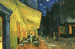 Private Provence Tour: In the Footsteps of Van Gogh, Avignon, Literary, Art & Music Tours