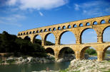 Provence Afternoon Half-Day Trip from Avignon, Avignon, Private Tours