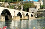 Provence in One Day Small Group Day Trip from Avignon, Avignon,
