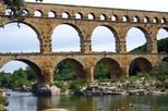Roman Sites Small Group Day Trip from Avignon