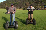 Discover Waiheke Island by Segway from Auckland