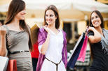 Shopping Tour to Aurora Chicago Premium Outlets, Chicago, Shopping Tours