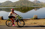 Private biking expedition in the city of lakes in udaipur 388442