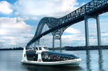Guided Sightseeing Cruise in Trois-Rivieres