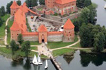 Private Tour to Trakai, Lithuania, Private Tours