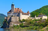 Danube Valley Day Trip from Vienna, Vienna, Day Trips