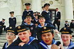Vienna Boys' Choir at The Musikverein, Vienna, Concerts & Special Events