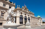 Vienna Highlights Walking Tour, Vienna, Walking Tours