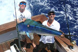 Miami Party Fishing Cruise, Miami, Fishing Charters & Tours
