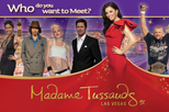 Madame Tussauds Las Vegas, Las Vegas, Attraction Tickets