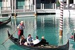 Romance Package at The Venetian Hotel, Las Vegas, Sightseeing Packages