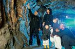 Salzburg Super Saver: Original Sound of Music and Salt Mines Day Trip, Salzburg, Day Trips