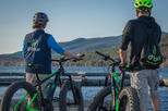 Mont-Tremblant Discovery Electric Bike Tour