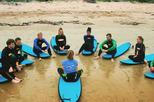 Overnight Great Ocean Road Learn to Surf Adventure from Melbourne