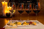 Buenos Aires Small-Group Wine Tasting