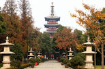 Private suzhou day tour of lingering garden and hanshan temple in suzhou 367822