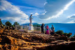 Medjugorje Private Sightseeing Tour