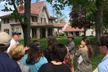 Rhinebeck Historical Walking Tour