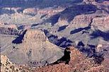 2-Day Grand Canyon Tour from Phoenix