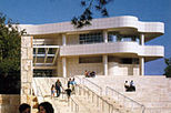 J. Paul Getty Museum, Los Angeles, Museum Tickets & Passes