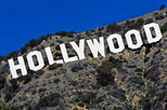 Los Angeles Sightseeing Grand Tour
