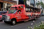 TMZ Hollywood Celebrity Hot Spot Tour in Los Angeles, Los Angeles, Bus & Minivan Tours