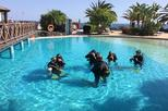 PADI Open Water Diver Course in Fuerteventura