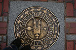 Boston Photography Tour: Freedom Trail, Boston, Cultural Tours