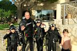 Dubrovnik: Bubblemaker Introductory Dive for Children