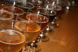 Burlington Brewery Tour with Lunch or Dinner