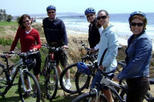 La Jolla Plunge Bike Tour, San Diego, Bike & Mountain Bike Tours