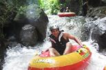 Bali Canyon Tubing Adventure