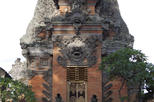Asia - Indonesia: Private Tour: Bali Cultural Heritage Tour