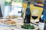 Yarra Valley Food and Wine Small Group Tour, Melbourne, Wine Tasting & Winery Tours