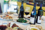 Yarra Valley Food and Wine Small Group Tour, Melbourne,